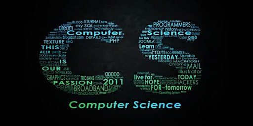 Computer Science as a Leaving Cert Subject
