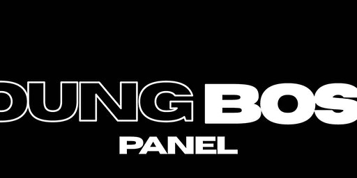 The Young Boss Panel