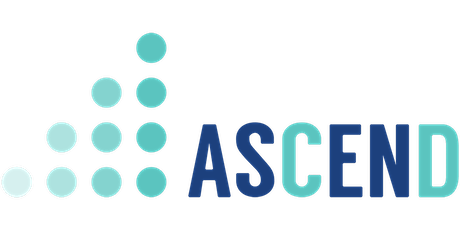 ASCEND symposium: Hepatitis C and drug dependence management in prisons tickets