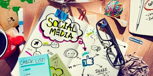 """""""Emotional Social"""".  Migliora il tuo profilo Social e aumenta la visibilità"""