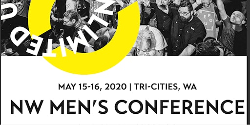 NW Men's Conference