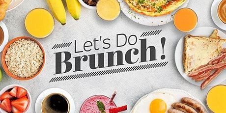 Flyhomes Homebuying Brunch & Learn tickets