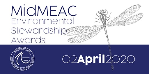 MidMEAC 2020 Environmental Stewardship Awards