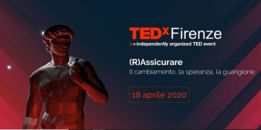 TEDxFirenze
