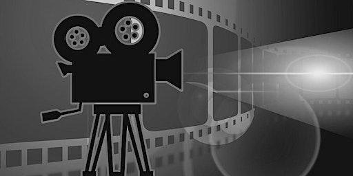 Oddball Cinema Screenings