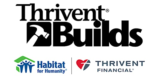 2020 Spring Thrivent Build