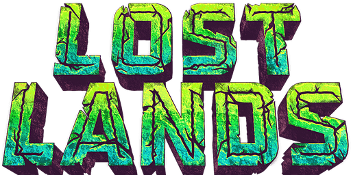 Lost Lands 2020 Shuttle Transportation