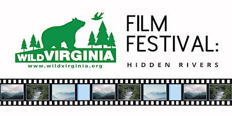 Charlottesville Wild Virginia Film Festival 2020 tickets