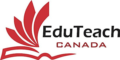 5th Canadian International Conference on Advances in Education, Teaching & Technology 2020