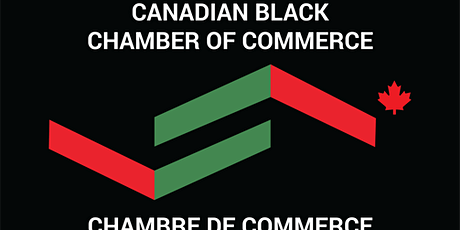 Fireside Chat - Minister Rod Phillips & Canadian Black Chamber of Commerce tickets