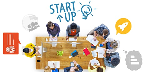 How to Start Your Own Business - Kiama tickets