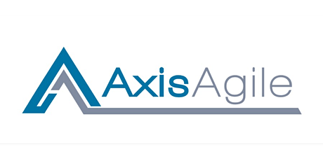 Agile Business Analyst (ABA) - Virtual Training, 24 April 2020 (AxisAgile) tickets