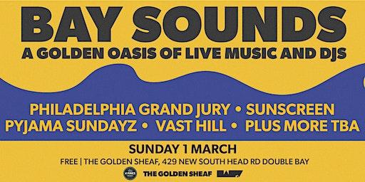 Bay Sounds