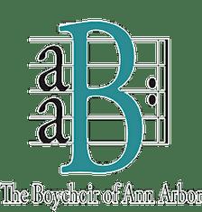 The Boychoir of Ann Arbor logo