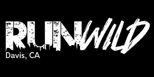 RunWild Davis
