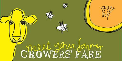 Growers Fare: 6th Annual