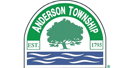 Anderson Township 101 tickets