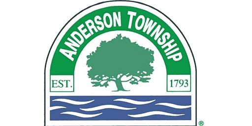 Anderson Township 101