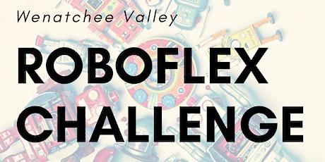 Wenatchee Valley RoboFLEX Challenge tickets