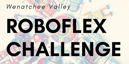 Wenatchee Valley RoboFLEX Challenge