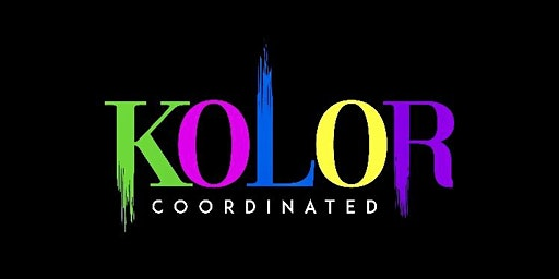 Kolor Coordinated ( Birthday Bash)