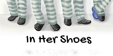 In Her Shoes Premiere tickets