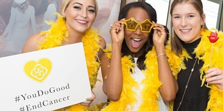 Kendra Scott Gives Back Party! tickets