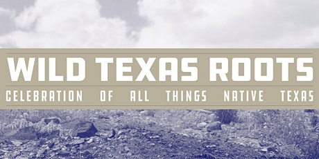 Texas Roots Festival tickets