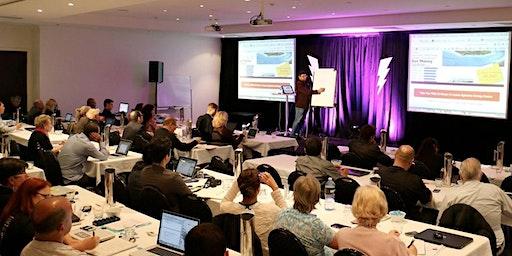 Create A 6 Figure  Producing Digital Business