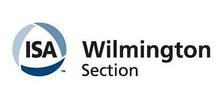 2020 Wilmington ISA - Industrial Automation Show & Conference tickets