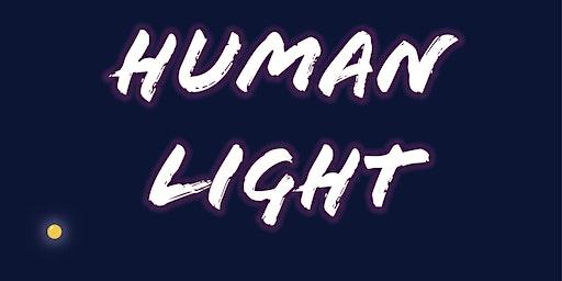 human-light luminale 2020
