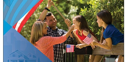 Grow Your Business with VA & Guide America's Military Home!