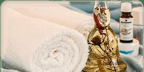 Was du über Aromatherapie wissen solltest!