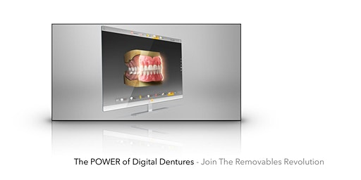 The Power of Digital Dentures - Join The Removables Revolution