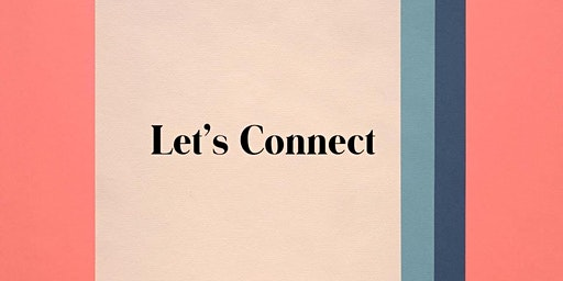 Let's Connect | YWCA Yakima + EmpowHER