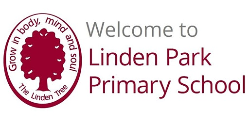 RECEPTION 2021 Linden Park Primary School Tour - Tuesday 16 June, 2020