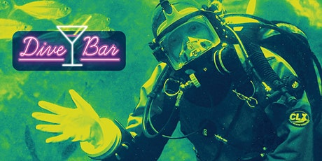 After Hours: Dive Bar tickets
