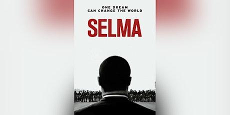 Film Screening: Selma tickets