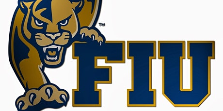 FIU Psychology Information Session tickets