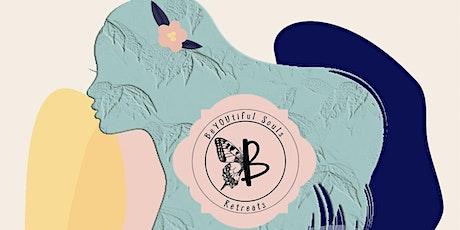 BeYOUtiful Souls Spring Retreat tickets