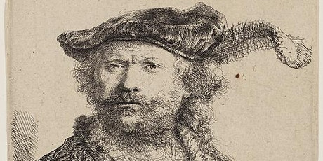 "Special Detroit Institute of Arts Tour "" From Bruegel to Rembrandt"" tickets"