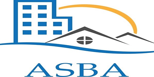 ASSOCIATION OF SANTA BARBARA APPRAISERS - MARCH MEETING