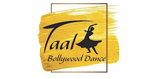 Taal -Bollywood Dance Workshop