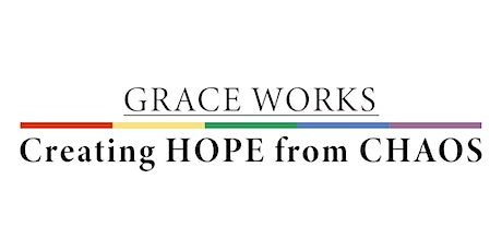 Creating HOPE from CHAOS tickets