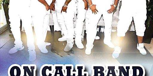 The On Call Band