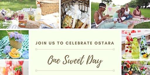 One Sweet Day Ostara Celebration