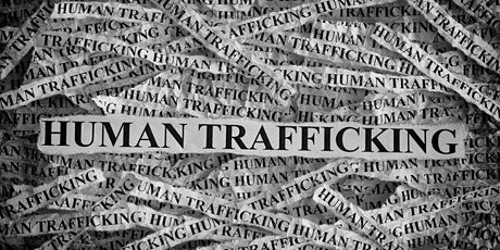 Raising Awareness to Human and Sex Trafficking in Memphis, TN tickets