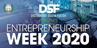 Destination South Fulton Franchise Seminar