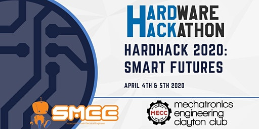 HardHack 2020: Smart Futures