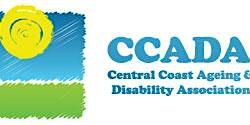 CCADA - 4th March 2020